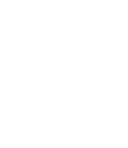 Consommons Sud-Vienne
